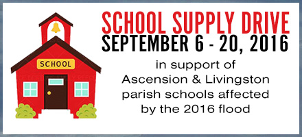 homegallery_schoolsupplydrive2016