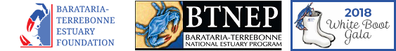 Support BTNEP Logo